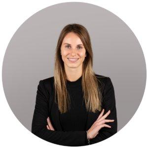 Nina Maurer